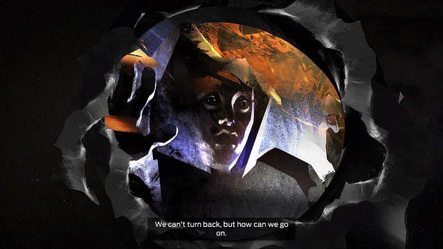 Tharsis Chega Amanhã ao PS4, Confira 13 Dicas de Sobrevivência