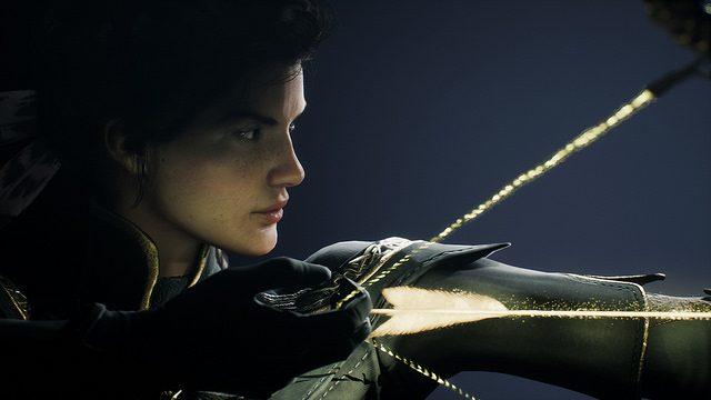Paragon Vai Mudar a Forma Como Você Compete no PS4