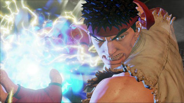 Jogadores Profissionais Brasileiros Dão Dicas de Street Fighter V