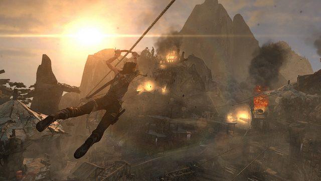 PlayStation Store: Os Mais Vendidos em Janeiro de 2016