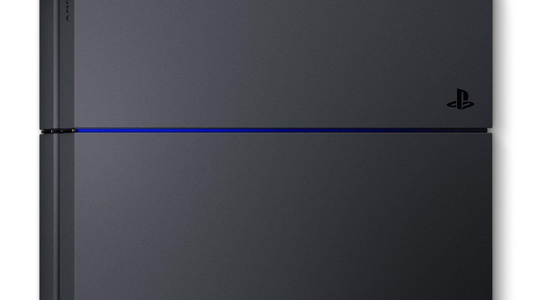 Beta para Atualização 3.50 de PlayStation 4 está chegando; Veja detalhes das principais funções