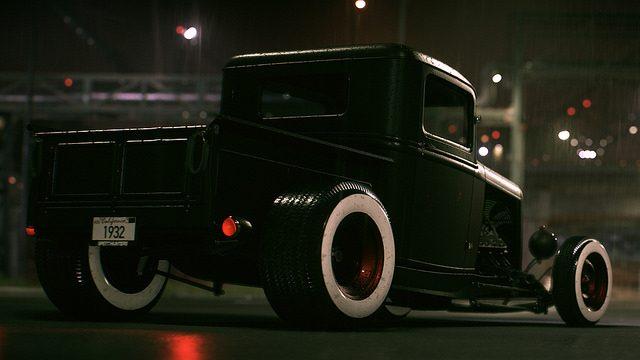 Atualização Gratuita de Need for Speed: Novos Carros, Eventos e Troféus!