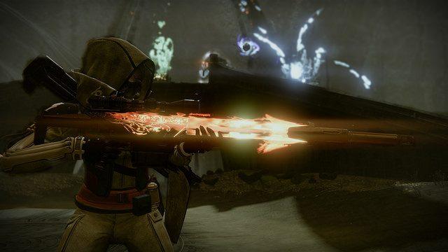 Atualização de Abril de Destiny: Detalhes dos Novos Equipamentos Exclusivos para PlayStation