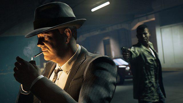 Testamos Mafia III, que Chega em 7 de Outubro ao PS4