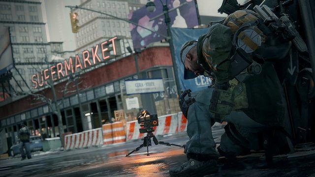PlayStation Store: Os Mais Vendidos em Março de 2016