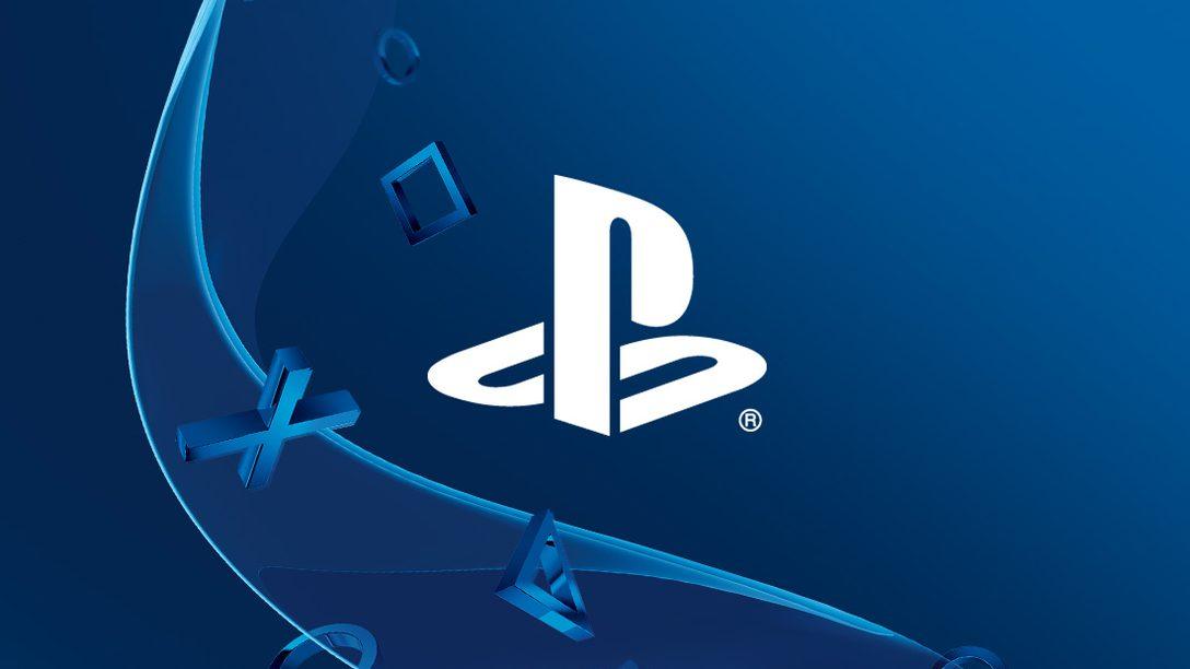 PlayStation na E3 2016: Como Assistir ao Vivo