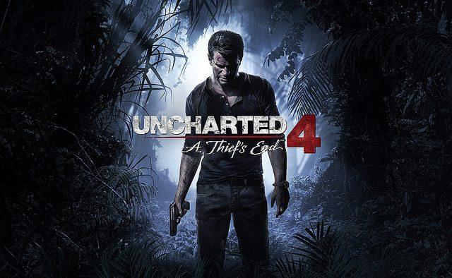 Os Mais Vendidos na PlayStation Store em Maio de 2016