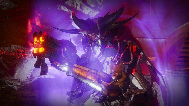 Destiny: The Collection Anunciada e Detalhes dos Conteúdos Exclusivos de Rise of Iron para PS