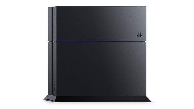 Software de Sistema 4.00 do PS4 Terá Pastas, Renovação da UI e Mais