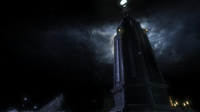 The Drop: Novos Jogos PlayStation para 13/9/2016