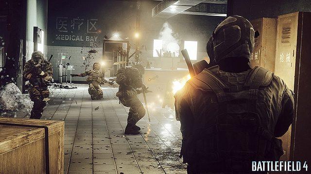 PlayStation Store: Os Jogos Mais Vendidos em Agosto de 2016