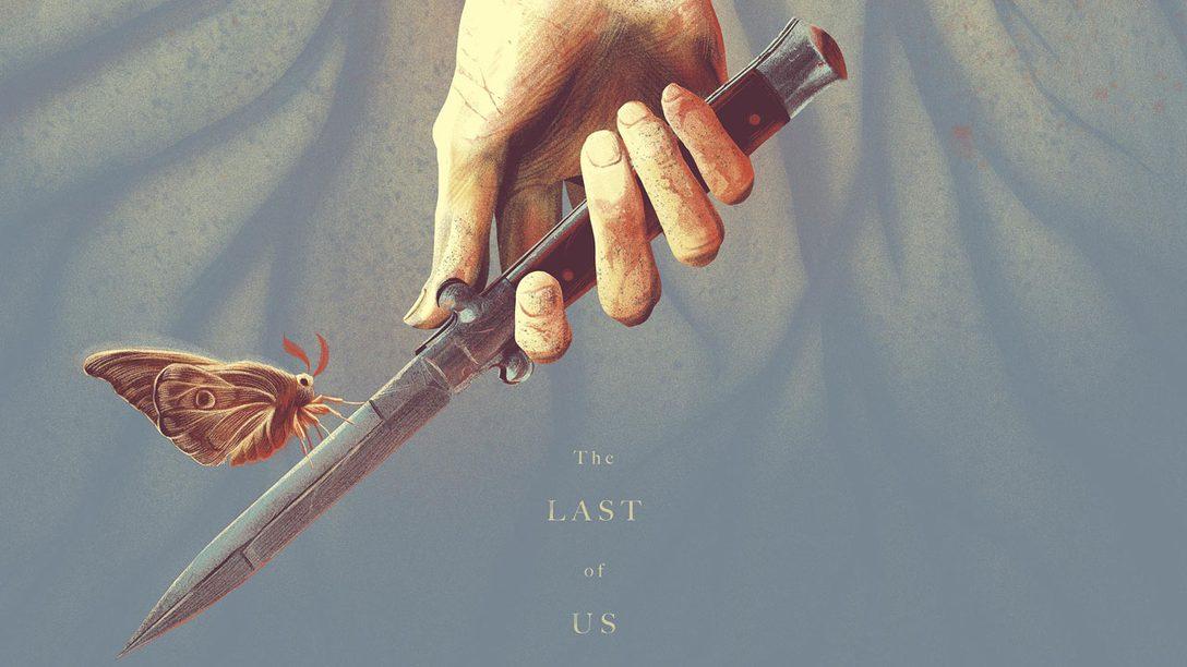 Outbreak Day 2016: Pôster de Edição Limitada de The Last of Us e Jogo em Oferta na PlayStation Store