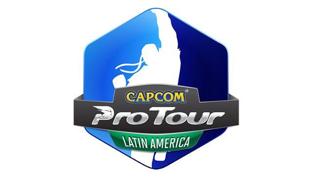 Capcom Pro Tour Latin America Regional Finals Acontecerá em São Paulo