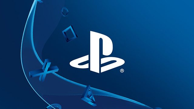 Apresentamos PlayStation Tournaments