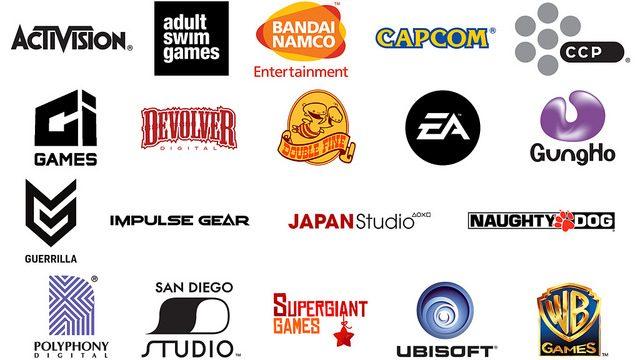 PlayStation Experience 2016: Desenvolvedores e Distribuidores Confirmados