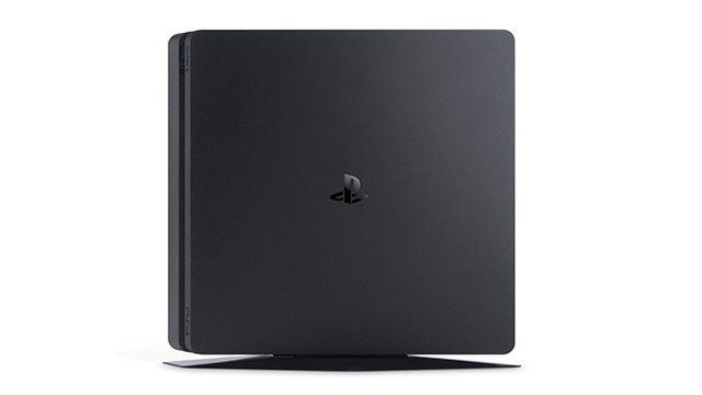Inscreva-se para a Próxima Beta do Software de Sistema do PS4
