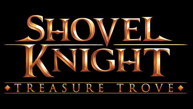 Shovel Knight: Specter of Torment Chega em Abril, Veja Detalhes do Novo Modo