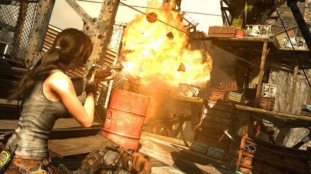 PlayStation Store: Os Melhores Jogos de Janeiro