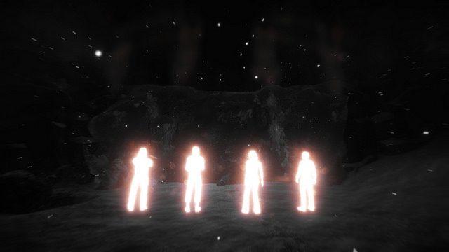 Kona, Jogo de Sobrevivência e Mistério, Chegando ao PS4 em 17 de Março