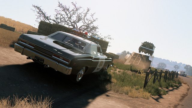 """Demo e o DLC """"Faster, Baby!"""" para Mafia III Disponíveis Já"""