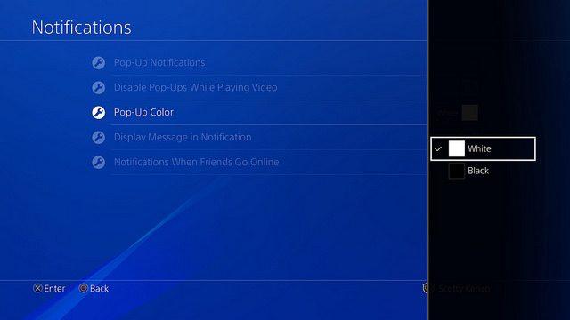 Beta do Sistema 5.00 do PS4 Chega Hoje, Principais Novidades Detalhadas