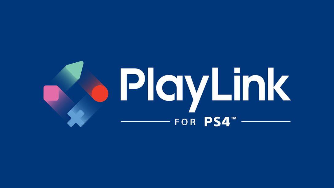 PlayLink: Dois Novos Jogos Chegam ao PS4