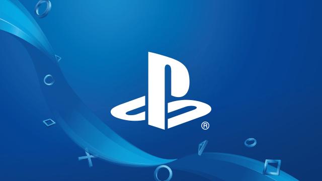 Novidades Para o PS4 Chegam na Atualização 5.50