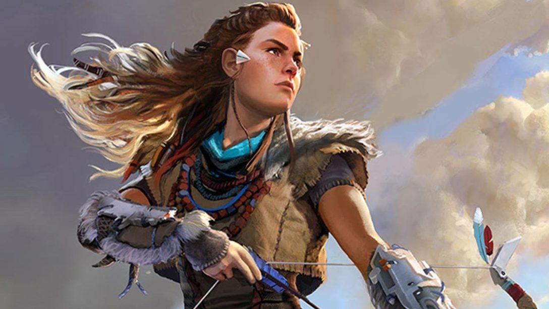 Os Desenvolvedores Escolhem seus Jogos de PlayStation Preferidos de 2017