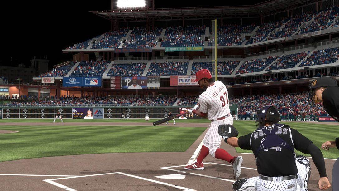 The Drop: Novos Jogos PlayStation Para 27/3/2018