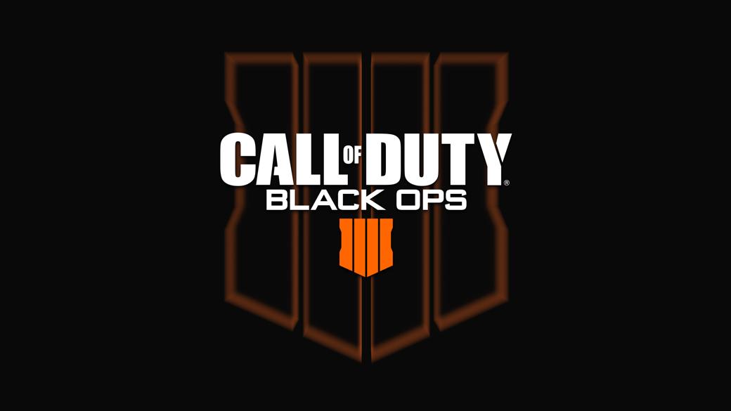 Call of Duty: Black Ops 4 Revelado: Detalhes Sobre o Multiplayer, Zombies e Blackout