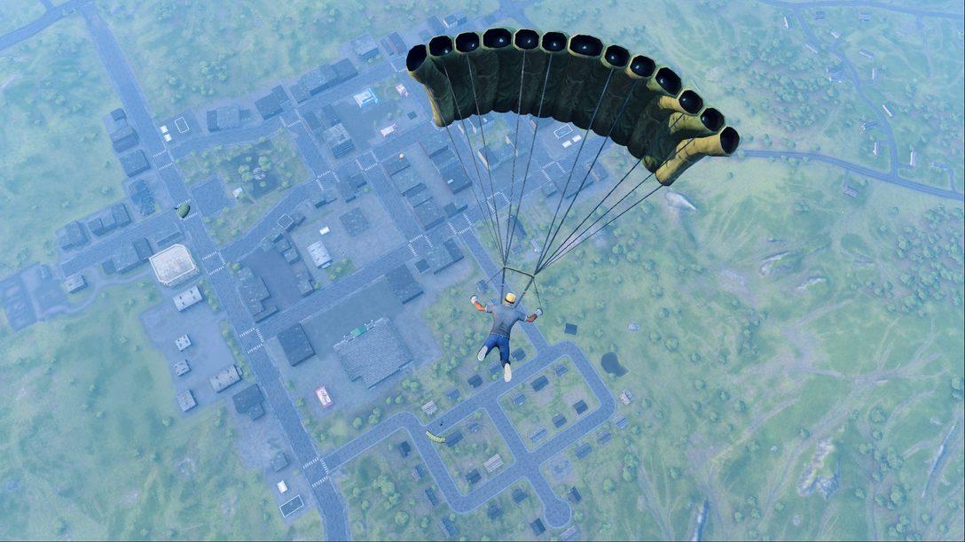 11 Dicas para Dominar em H1Z1: Open Beta do Battle Royale Chega Amanhã ao PS4