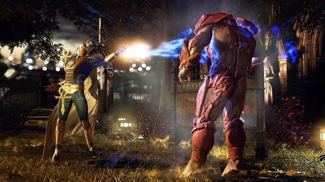 The Drop: Novos jogos de PlayStation para 16/5/2017