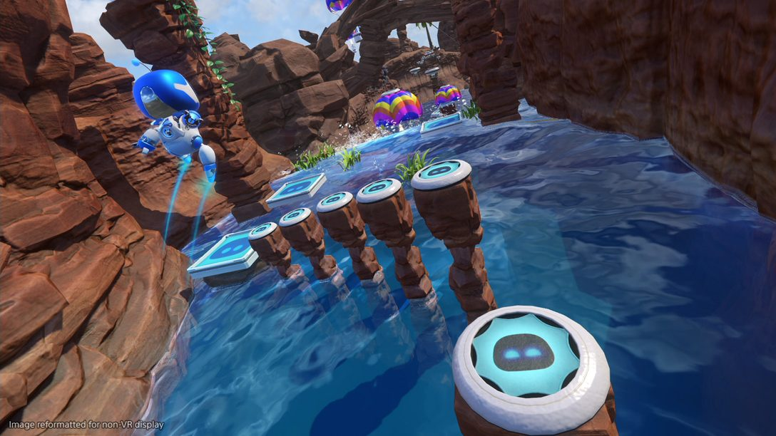 The Drop: Novos Jogos PlayStation Games para 02/10/2018