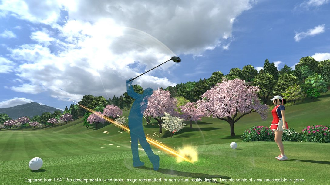 The Drop: Novos Jogos PlayStation para 21 de Maio de 2019