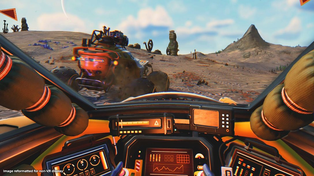 The Drop: Novos Jogos PlayStation para 13 de Agosto de 2019