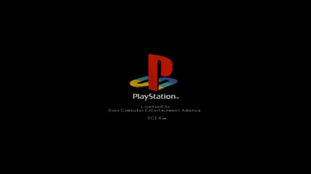 Como Takafumi Fujisawa Criou o Som de Abertura do PlayStation Original