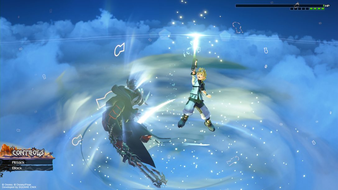 The Drop: Novos Jogos PlayStation Para 21 de Janeiro de 2020