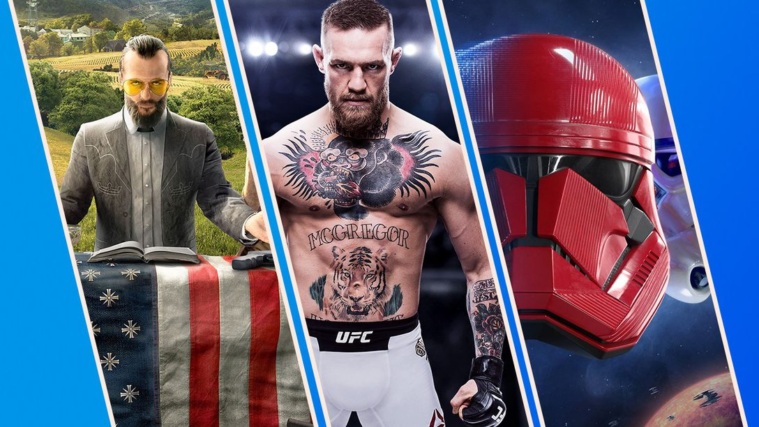 Ofertas Incríveis na Promoção Economize Até 75% da PlayStation Store