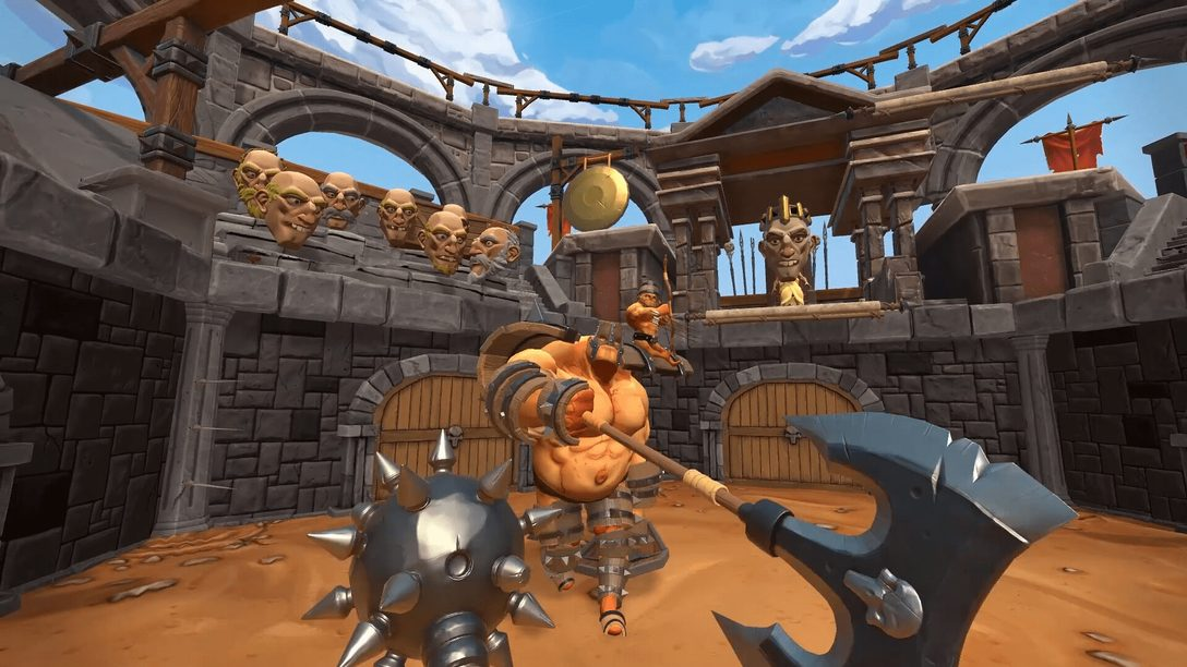 The Drop: Novos Jogos PlayStation Para 19 de Maio de 2020