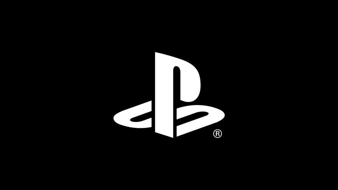 Apresentação da arte da capa dos jogos de PS5