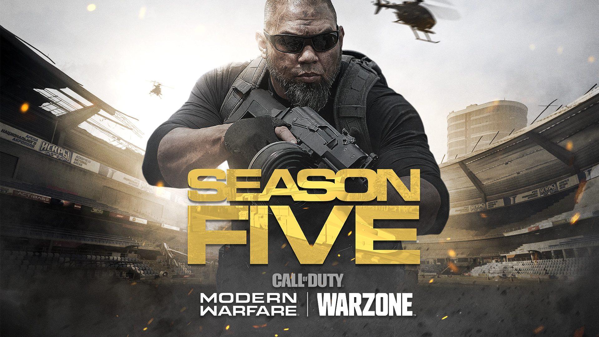 call of duty warzone logo hd