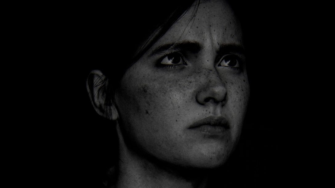 A história por trás da animação facial surpreendentemente realista de The Last of Us Part II