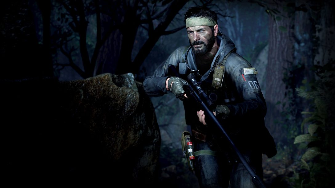 Call of Duty: Black Ops Cold War chega em 13 de novembro de 2020