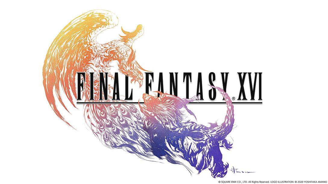 Conheça o mundo e personagens de Final Fantasy XVI