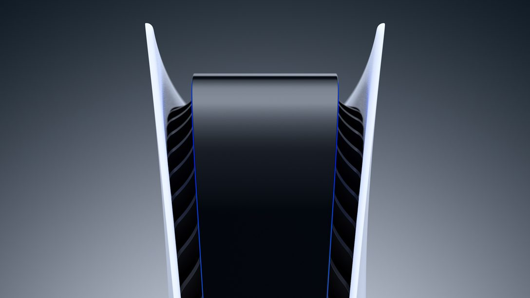 O início de uma nova geração: o PS5 está quase aqui