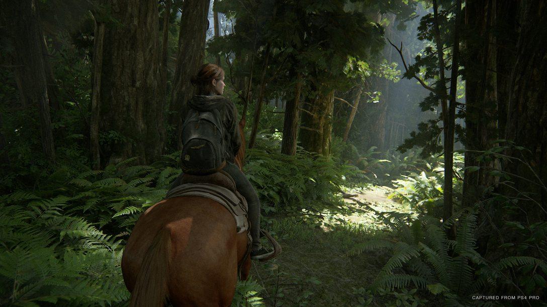 Os jogos favoritos de 2020 pelos desenvolvedores PlayStation