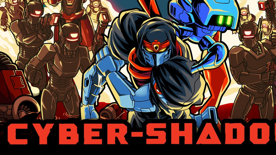 Cyber Shadow — 5 dicas para começar