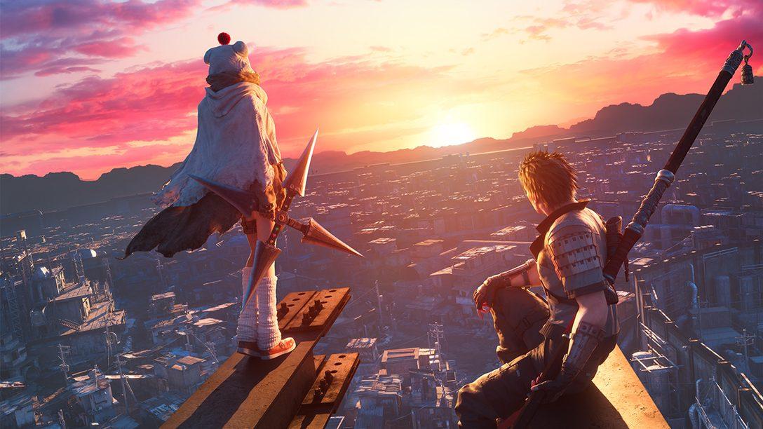 Final Fantasy VII Remake Intergrade: 7 dicas para jogar com Yuffie Kisaragi